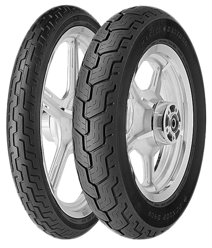 palladen cycle motorcycle tires north ft myers fl